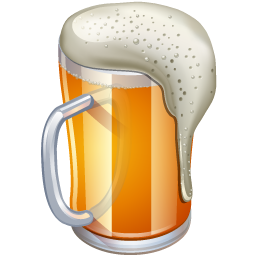 pivo2